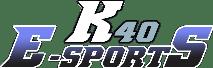 K40Esports