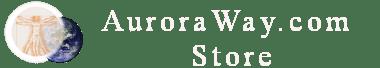 AuroraWay.com - Store
