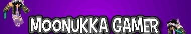Moonukka Gamer