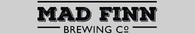 Mad Finn Brewing Co.
