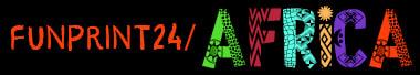 Funprint24/Africa