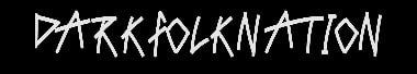 Darkfolknation Shop