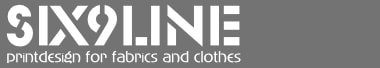 sixnineline style | Clothing Design