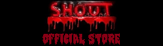 S.H.O.U.T - Official store
